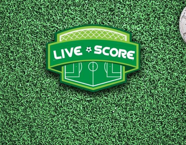 Soccer Live Scores 1