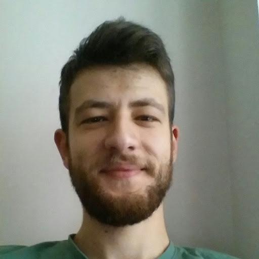 Enes YAZIR