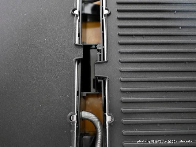 【數位3C】中秋烤肉進化論~美國富及第Frigidaire 多功能雙控溫雙烤盤.帕尼尼三明治機 FKG-2121BD & 恆溫乾燥健康乾果機FKD-2451B 3C/資訊/通訊/網路 嗜好 新聞與政治 生活 硬體 試吃試用業配文 開箱