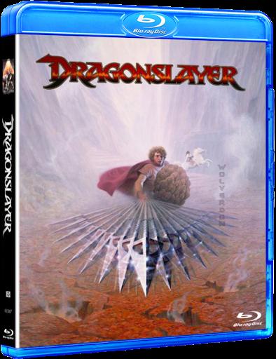 O Dragão e o Feiticeiro - Torrent (1981) WEB-DL 720p Dual Áudio Download