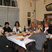Cena alla Copp.Mazzini del 26/11/2010