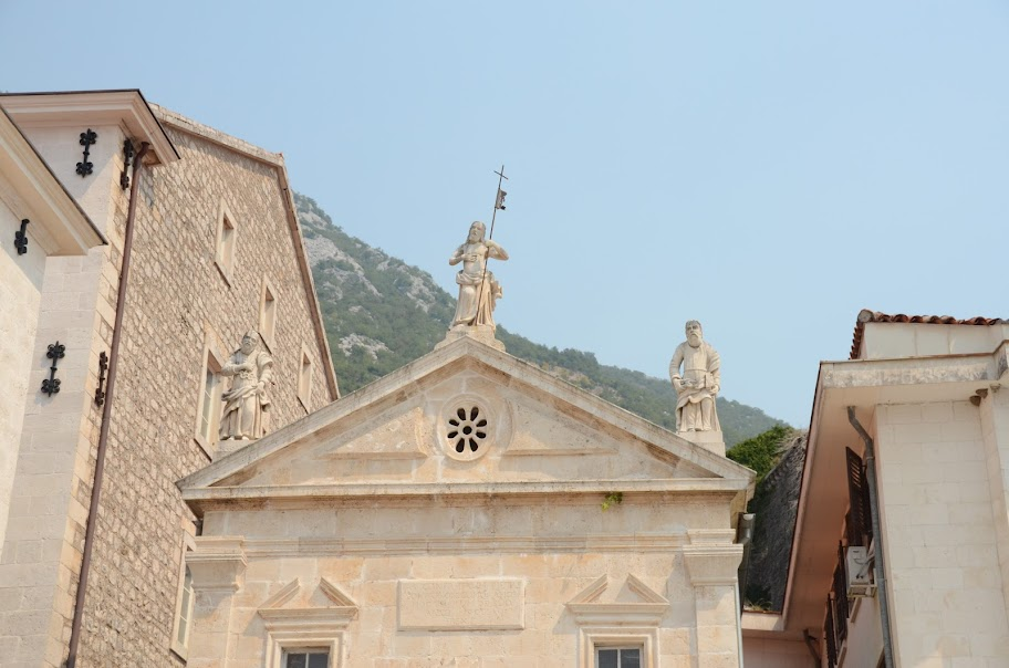 montenegro - Montenegro_553.jpg