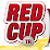 Red Cup Turkey's profile photo