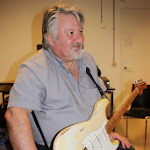 Guitarkursus 28/11 2014 - IMG_7441.JPG