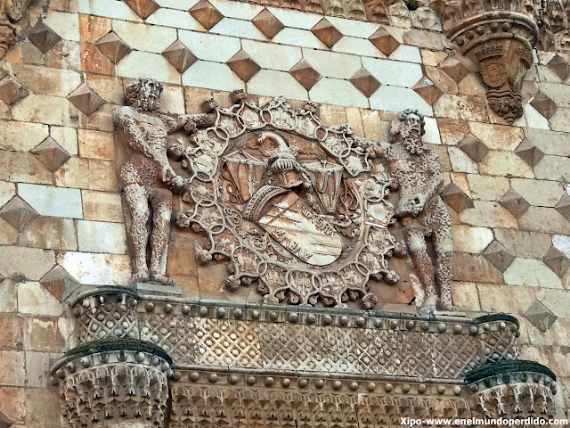 palacio-infantado-guadalajara-detalle.JPG
