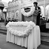 His Holiness Pope Tawadros II visit to St. Mark LA - DSC_0280%2B%25284%2529.JPG