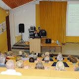 Predavanje, dr. Camlek - oktober 2011 - DSC_3881.JPG