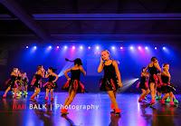 Han Balk Voorster Dansdag 2016-3876-2.jpg
