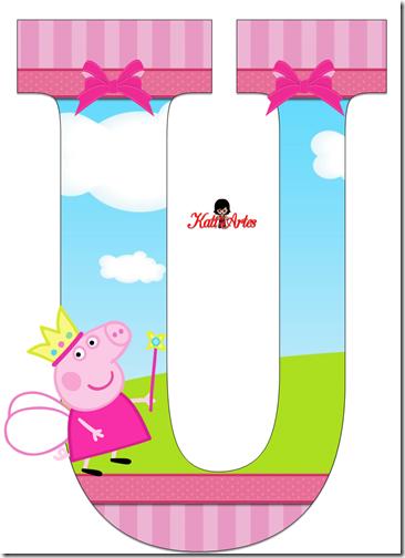 abecedario peppa pig blogcolorear com (21)