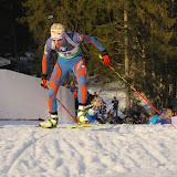 Biathlon-WM Ruhpolding 124.jpg