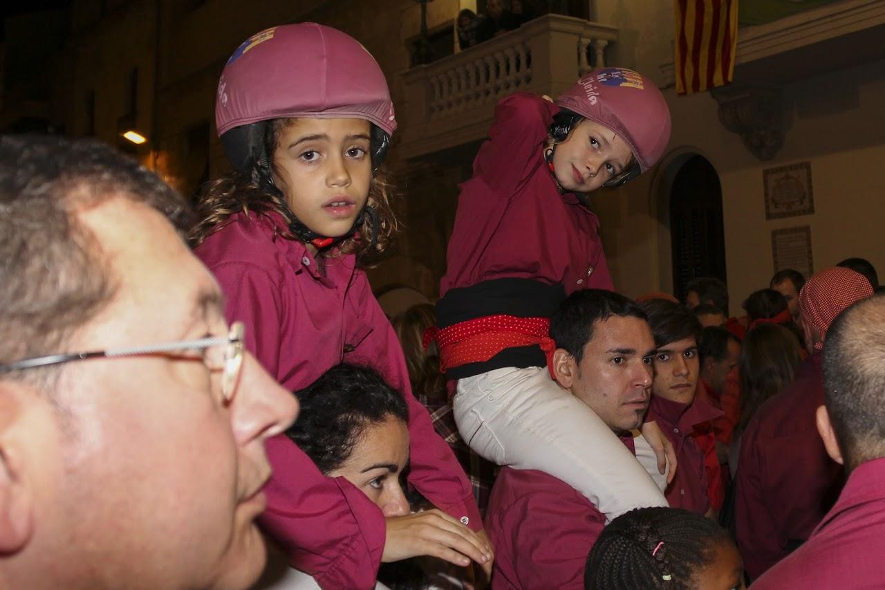 Diada del Roser (Vilafranca del Penedès) 31-10-2015 - 2015_10_31-Diada del Roser_Vilafranca del Pened%C3%A8s-72.jpg