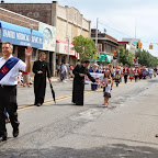 LaborDay2014HamtramckPolishParade