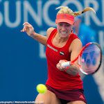 Angelique Kerber - 2016 Brisbane International -DSC_6426.jpg