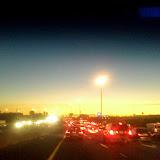 Sky - 0210064037.jpg