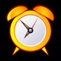 AlarmMe icon