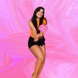 Alexandra Correa
