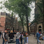 20180623_Netherlands_Olia_101.jpg