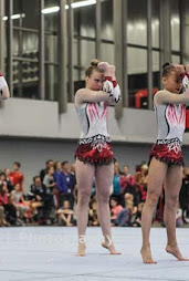 Han Balk Fantastic Gymnastics 2015-4975.jpg