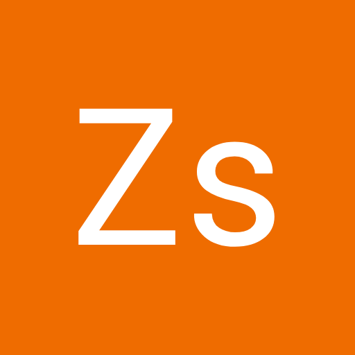 ingyenes online társkereső szolgáltatás és chat-webhely