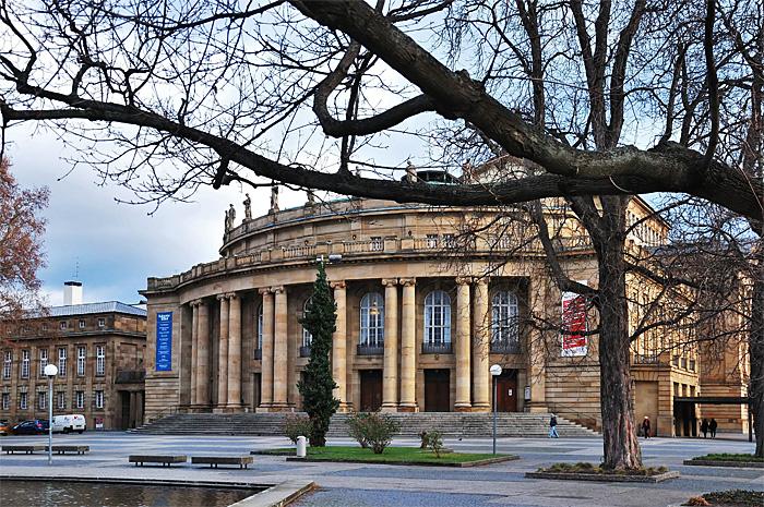 Stuttgart12.JPG