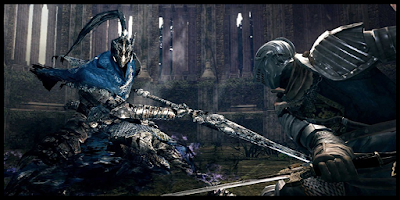 dark-souls-pc-game