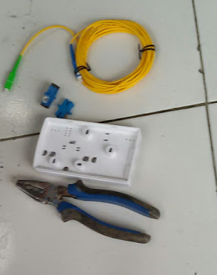 Telkom Indihome