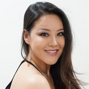 Who is Eileen Li?