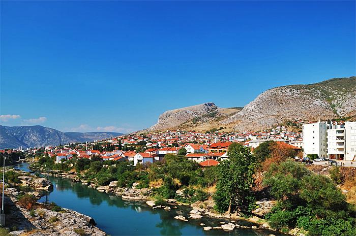 Mostar18.JPG