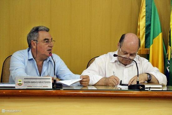 reunião comissão educação - piso do magistério sg 002