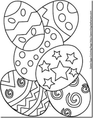 colorear pascua 33 (13)