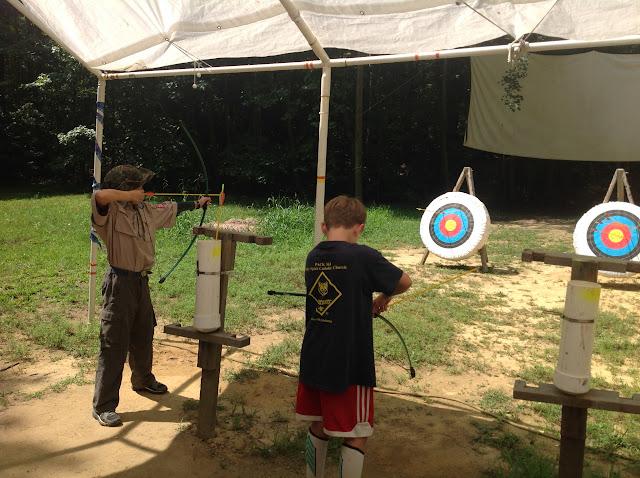 Webelos Resident Camp Comer July 2015 - IMG_0949.JPG