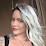 Kasey Pierce's profile photo