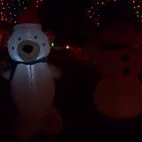Christmastime - 116_6216.JPG