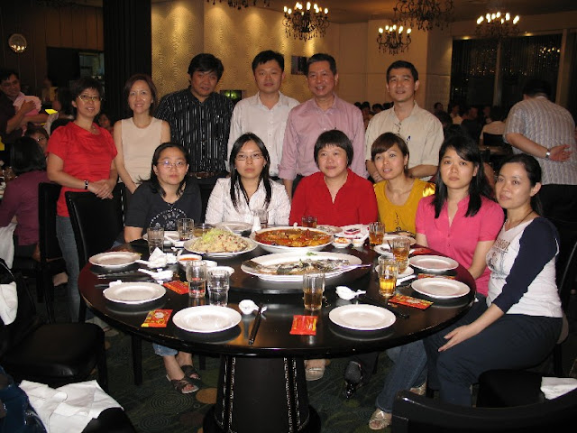 Others - Chinese New Year Dinner 2008 - CNY08-11.JPG