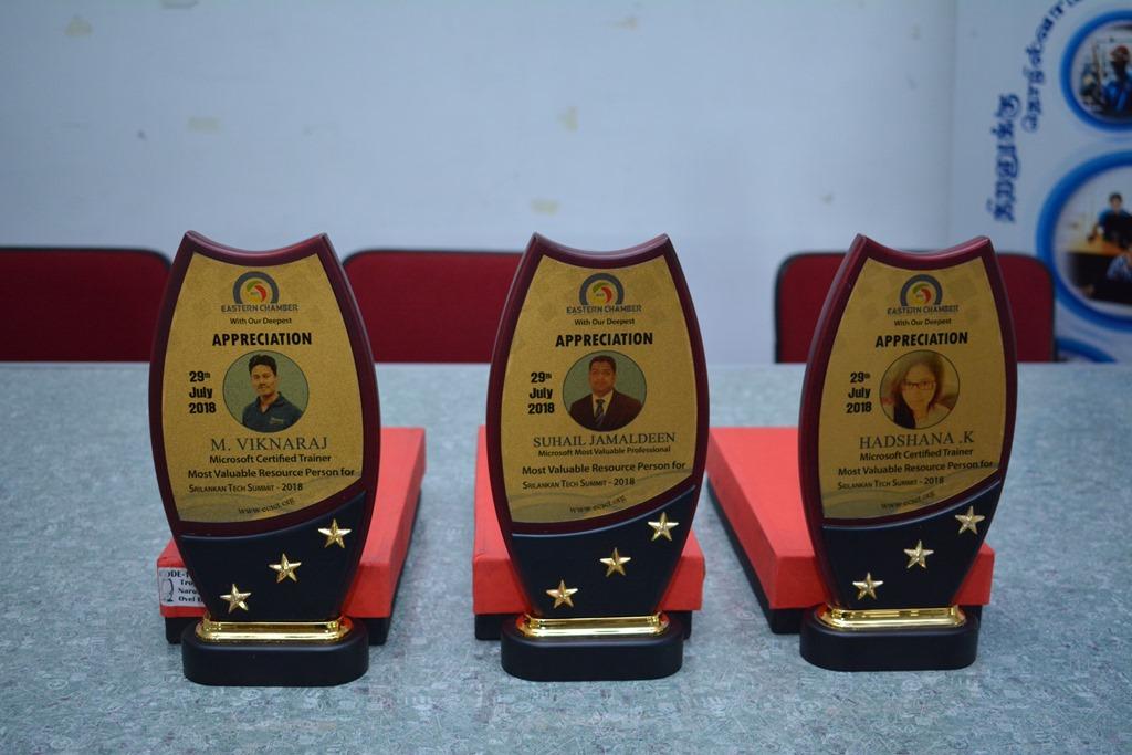 [Sri+Lankan+Tech+Summit+-+Suhail+Jamaldeen+-Suhail+Cloud+%2811%29%5B6%5D]