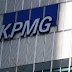 KPMG Recruiting CA,CMA,CPA,ACCA,CFA,ICWA,MBA,M.Com