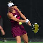 Andrea Havlackova - Rogers Cup 2014 - DSC_2560.jpg