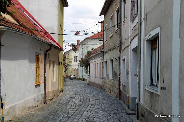 Cluj_8187.JPG