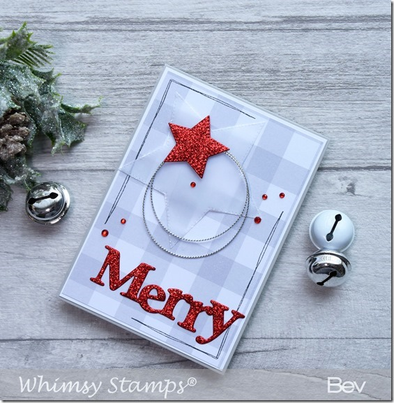bev-rochester-whimsy-merry-word-die