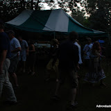 2011 or prior mis - DSC_0430.JPG