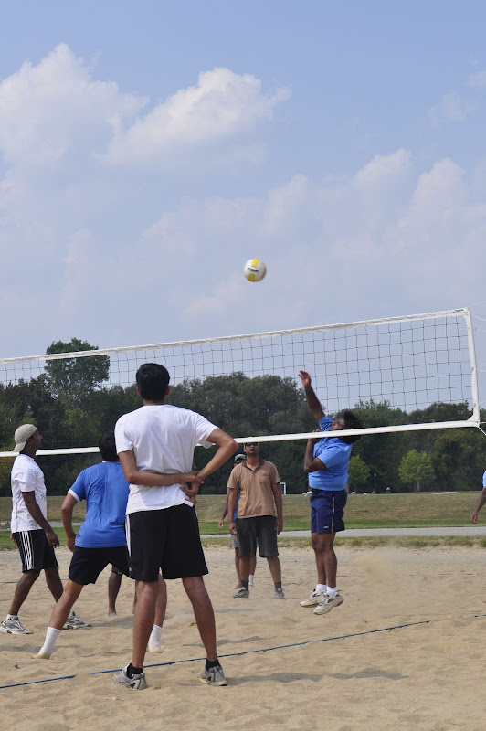 2010 Detroit Volleyball Tournament - 2010TeNADetroitVolleyball%2B248.jpg