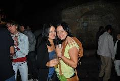 fiestas linares 2011 284.JPG