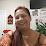 Elsa Taveras's profile photo