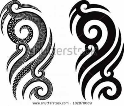 Tattoo Stock Photos Images amp Pictures  Shutterstock