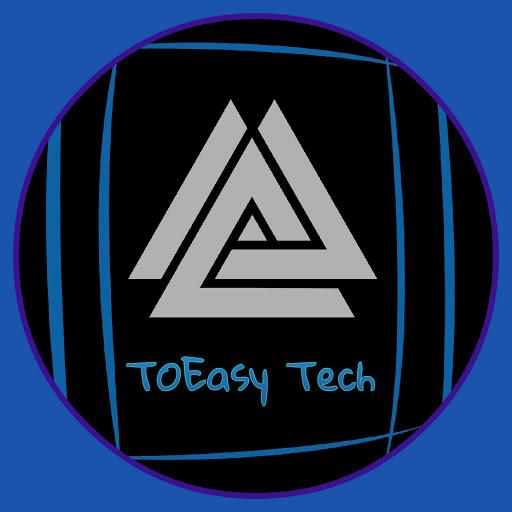 ToEasy Tech