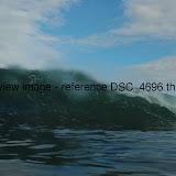 DSC_4696.thumb.jpg