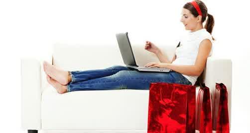 jurus jitu berjualan online lewat blog