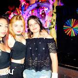 2017-07-01-carnaval-d'estiu-moscou-torello-30.jpg