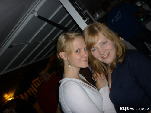 Erntedankfest 2009 Tag 1 - P1010446-kl.JPG