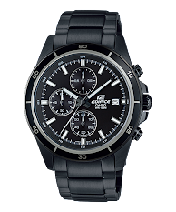 Casio Edifice : EF-552D-1AV